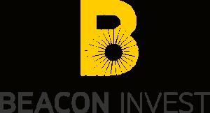 Beacon Invest
