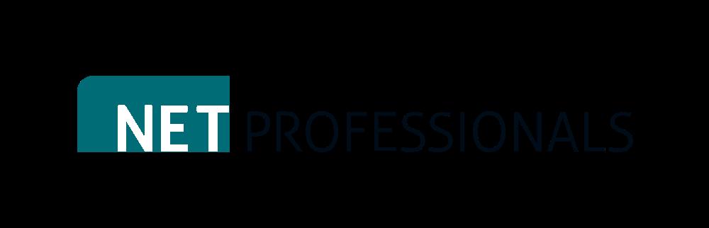 Net Professionals GmbH