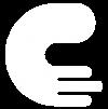 Claus_Logo_weiß