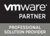 Vmware Partner Professional